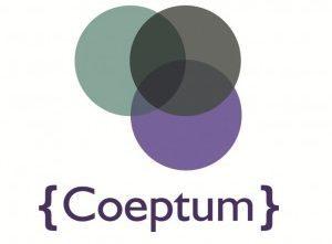 Coeptum Consultoria